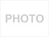 Фото  1 Колонны прямоугольного сечения Geotube 500*500, h-3m 34214